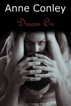 Dream On (Stories of Serendipity)