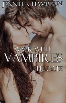 Walk With Vampires Episode 6