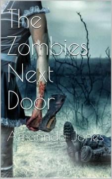 The Zombies Next Door