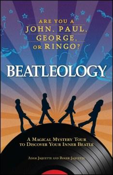 Beatleology