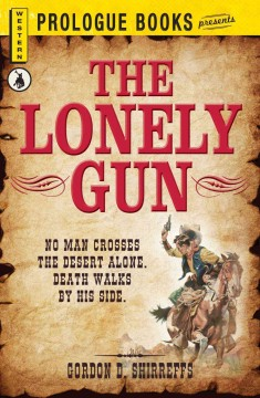 The Lonely Gun