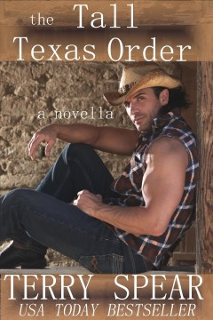 The Tall Texas Order