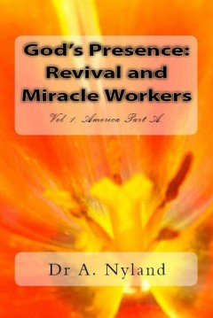 Revival and Miracle Workers