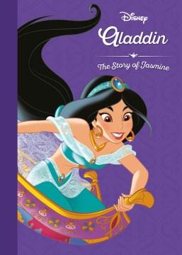Disney Princess Aladdin