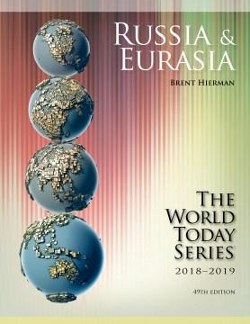 Russia & Eurasia 2018-2019