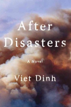 After Disasters