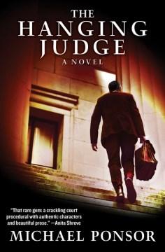 The Hanging Judge