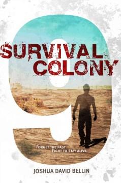 Survival Colony 9