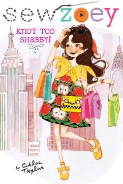 Knot Too Shabby!