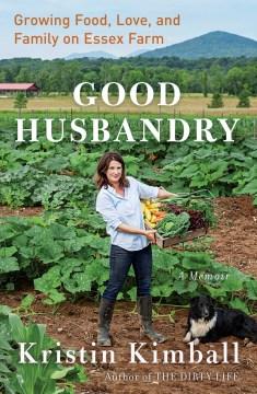 Good Husbandry