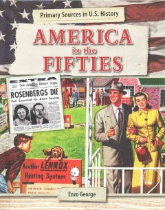 America in the Fifties