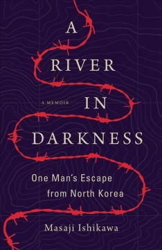 A River in Darkness