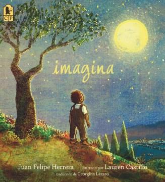 Imagina/ Imagine