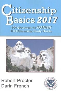 Citizenship Basics 2017