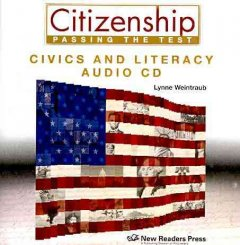 Citizenship, Passing the Test