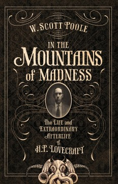 In the Mountains of Madness