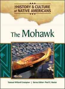 The Mohawk