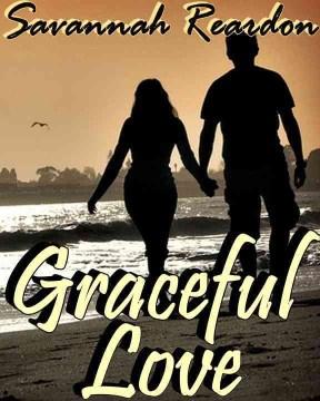 Graceful Love