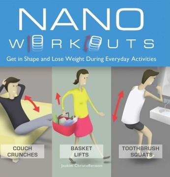 Nano Workouts