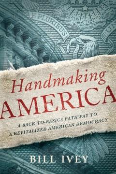 Handmaking America