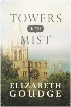 Towers in the Mist