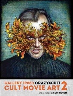 Gallery 1988's Crazy4cult