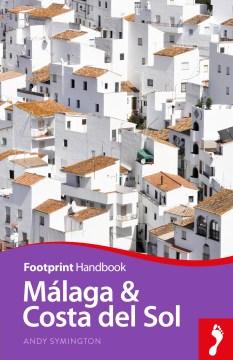 Málaga & Costa Del Sol