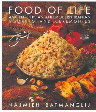 Food of Life