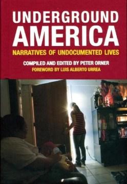 Underground America