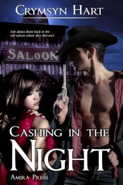 Cashing in the Night