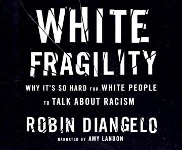 White Fragility