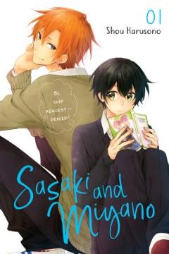 Sasaki and Miyano