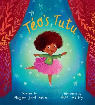 Teo's Tutu