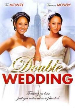 Double Wedding