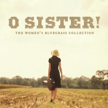 O Sister!