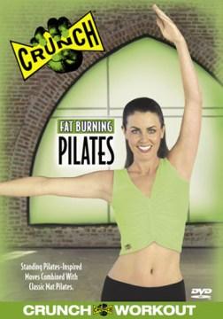 Fat Burning Pilates