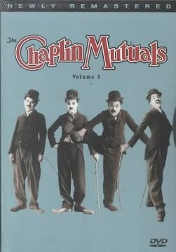 The Chaplin Mutuals