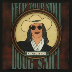 Keep your Soul