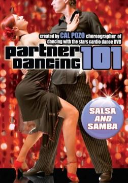 Salsa and Samba