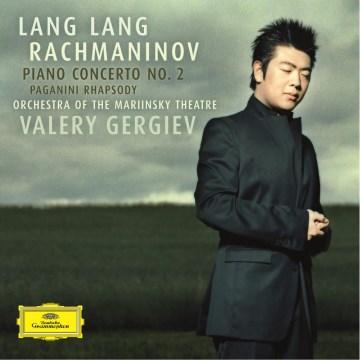 Piano Concerto, No. 2