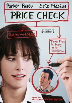 Price Check