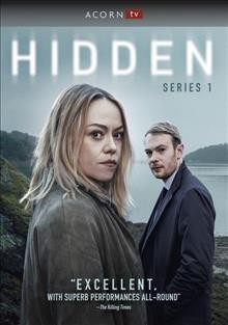 Hidden, Series 1