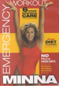 Emergency Workout