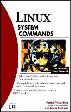 Linux® System Commands
