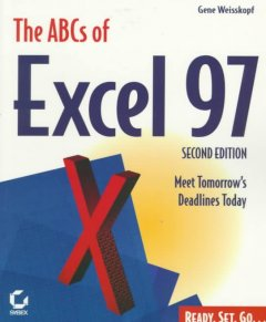 The ABCs of Excel 97