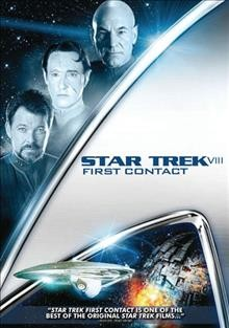 Star Trek VIII
