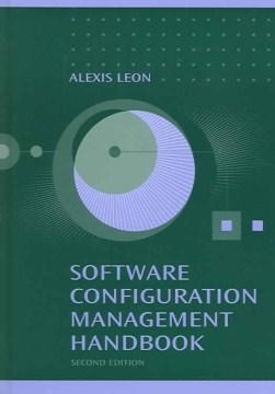 Software Configuration Management Handbook