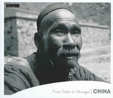 From Pekin to Shangaï