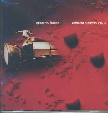 Ambient Highway