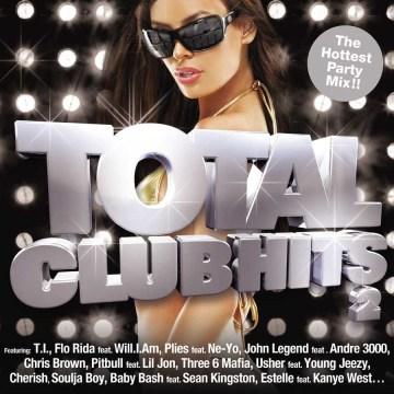 Total Club Hits 2